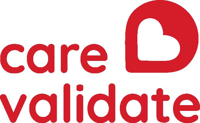CareValidate