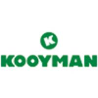 Kooyman B.V.