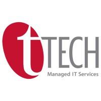 tTech Limited