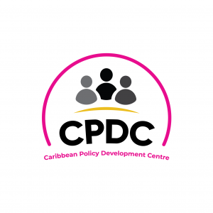 Caribbean Policy Development Centre - CPDC