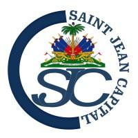 St. Jean Capital, LLC