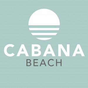 CABANA BEACH CURAÇAO