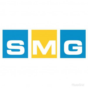 SMG Construction and Millwork