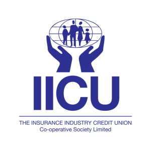 The Insurance Industry Credit Union Co-operative Society Limited