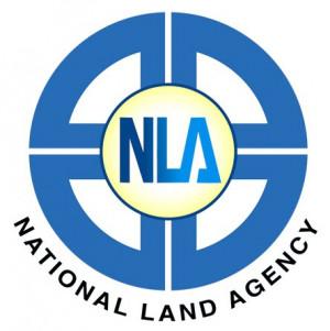 National Land Agency