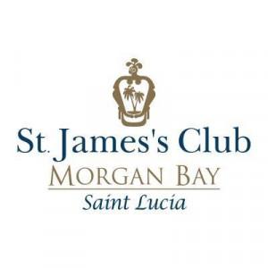 St. James's Club Morgan Bay