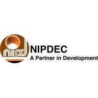 National Insurance Property Development Company Limited (NIPDEC)