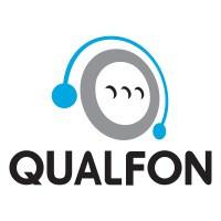 Qualfon