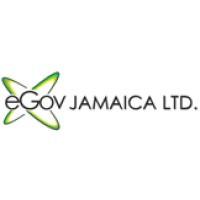eGov Jamaica Limited