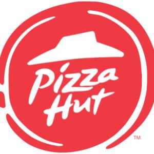 Pizza Hut Curacao