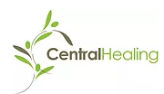 Central Healing