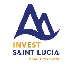 Invest Saint Lucia