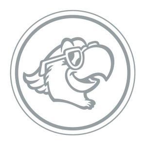 Papagayo Curacao