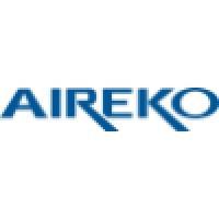 Aireko Construction Group