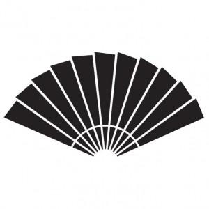 Mandarin Oriental Hotel Group Limited