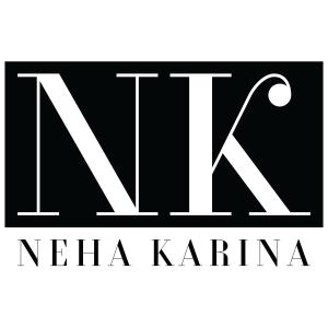 Neha Karina Ltd.