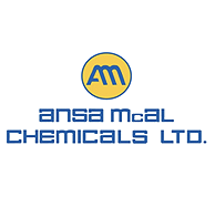 ANSA McAL Chemicals Limited