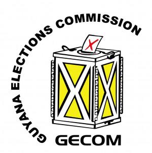 Guyana Elections Commission (GECOM)