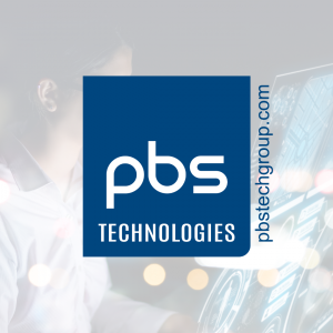 PBS Technologies Group