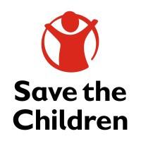 Save the Children International