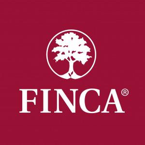 FINCA Haiti S.A.