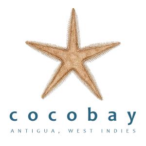 Cocobay Resort (Antigua)