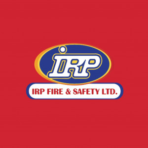 IRP Fire and Safety