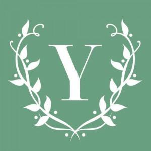Young Estates