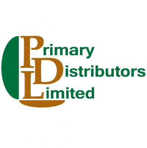 Primary Distributions Limited