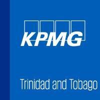 KPMG Trinidad and Tobago