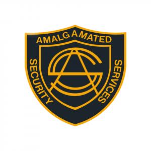 Amalgamated Security Guyana