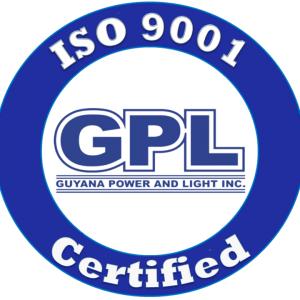 GUYANA POWER & LIGHT INC. (GPL)