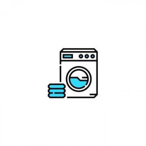 True Dry Cleaning and Laundry