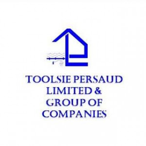 Toolsie Persaud Limited & Group of Companies