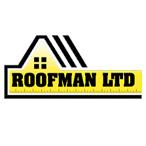 Roofman Ltd