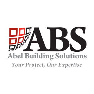 ABS (Abel Building Solutions)