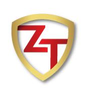 Zero Tolerance Security Limited