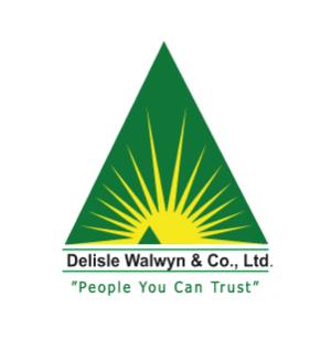 Delisle Walwyn & Co. Ltd.