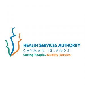 Cayman Islands Health Services Authority (HSA)