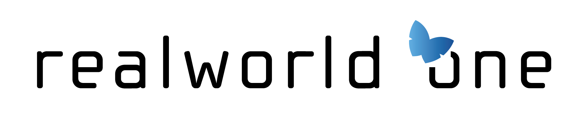 realworld one