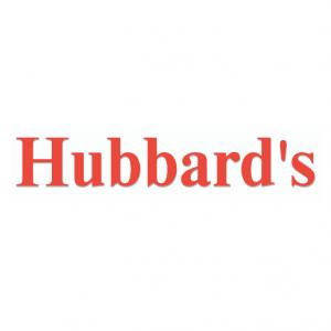 Jonas Browne & Hubbard (G'da) Limited (Hubbard's)