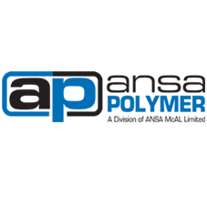 ANSA Polymer Limited