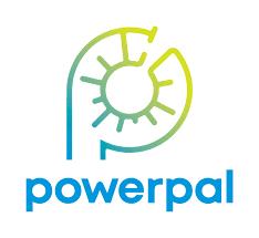 Powerpal