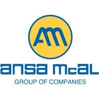 ANSA McAL Group