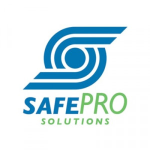 SafePro Solutions Limited