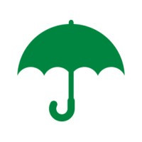 NAGICO Insurances