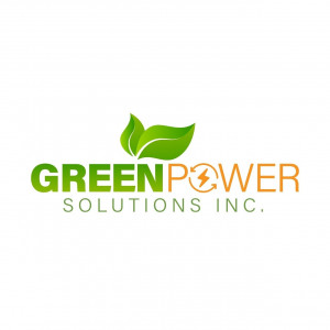 Green Power Solutions Inc.