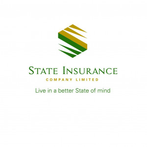 State Insurance Company Limited