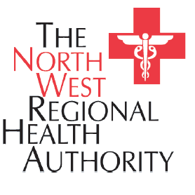 North West Regional Health Authority