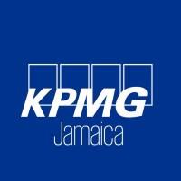 KPMG Jamaica